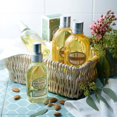 Boutique OCCITANE en Provence